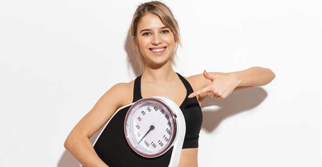 Быстрый метаболизм принципиально отличают худощавых эктоморфов от полноватых эндоморфов и мускулистых мезоморфов.