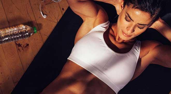 Спина—это основная структура поддержки вашего тела. Вместе с мышцами и суставами она позволяет нам перемещаться, сидеть, стоять, сгибаться, и переносить свободный вес.
