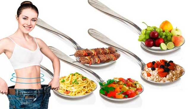 Популярная диета 5 ложек — одна из интерпретаций идеи дробного питания, также известного под названием грейзинг.