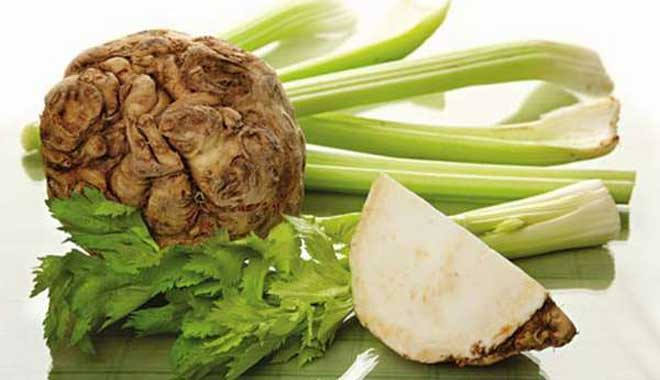 Сельдереевая диета для похудения пользуется огромной популярностью из-за своей простоты и результативности.