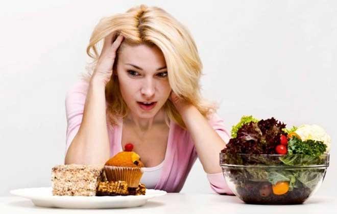 Любовь к сладкому, считают исследователи, не вредная привычка, а биологическая потребность.