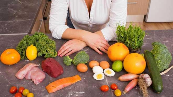 Диета запрещена при заболеваниях почек, желудка и кишечника, при сахарном диабете, во время беременности и кормлении грудью.