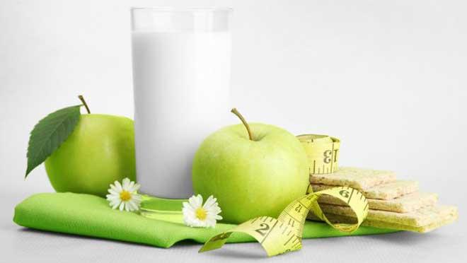 Помимо похудения, разгрузочные дни при соблюдении всех правил способствуют очищению организма.