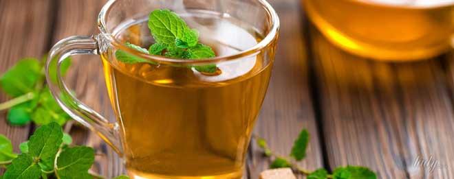 Рекомендуемая норма суточного потребления жидкости – далеко не пустой звук, и ежедневное чаепитие помогает поддерживать водный баланс, необходимый для нормального самочувствия.