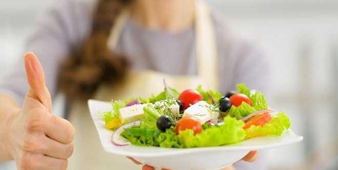 Хотя диета 6 лепестков считается облегченным вариантом монодиеты, она все же вызывает сильный стресс у организма, которому каждый день не хватает определенных веществ.