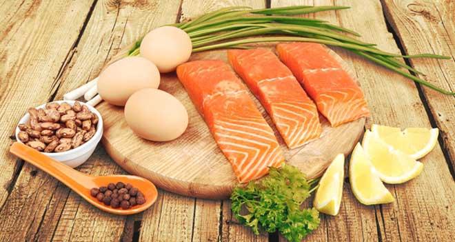 Придерживаясь этой системы питания, не стоит увлекаться и полностью отказываться от углеводной пищи.