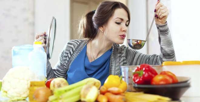 Приятным моментом является то, что продукты для этой диеты круглогодично бывают в продаже и подкупают доступностью цен.