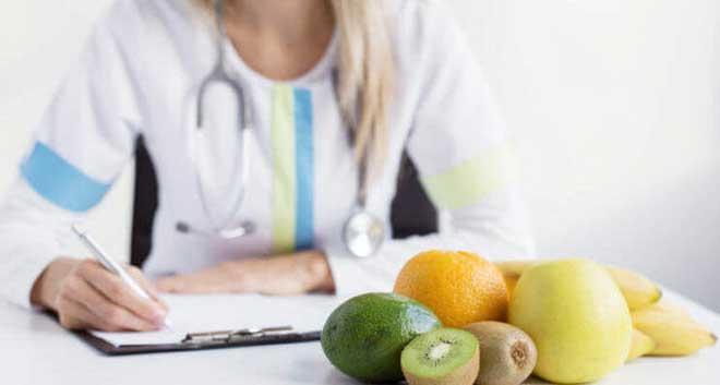 Фолиевая кислота помогает всасыванию железа и нормализует работу пищеварительного тракта, а здоровое пищеварение крайне важно для усвоения этого элемента.