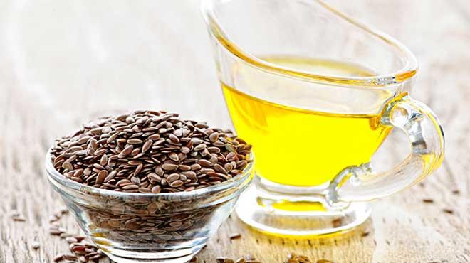Для снижения веса оптимальный вариант – приготовление из семян напитков для потребления перед приемом пищи.