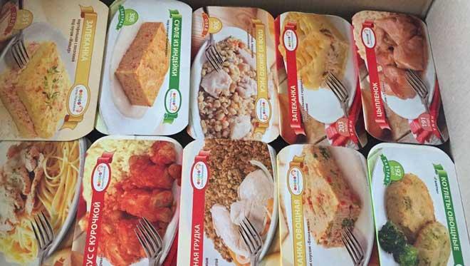 Еженедельную разгрузку Елена Малышева на своей диете рекомендует организовывать в тот день, когда вы очень заняты.