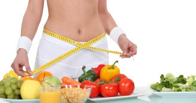 Сбалансированное питание подразумевает не только правильно приготовленную здоровую пищу, но и регулярность ее приемов.