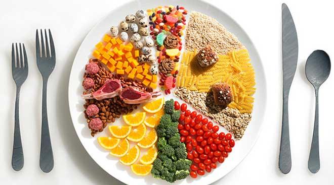 Доктор Помрой разработала систему питания, которую сама называет «Диетой для тех, кто отчаялся найти работающую диету».