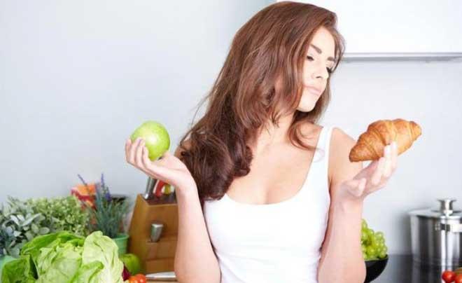 Во время БУЧ диеты организм испытывает существенную нагрузку, так как ему приходится использовать аварийные источники энергии – жиры и белки.