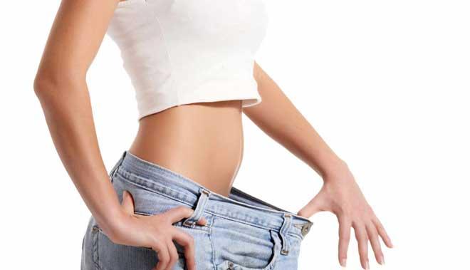 Исследования диетологов показывают, что белковая диета входит в тройку самых эффективных методов похудения с продолжительным результатом.