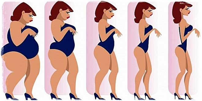 При недостаточном количестве клетчатки в пище могут возникнуть проблемы с желудочно-кишечным трактом в виде запоров и других диспепсических явлений.