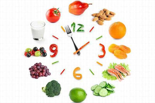 Выработав условный рефлекс, желудок будет заблаговременно подготавливаться к поступлению еды, повышая секрецию желудочного сока.
