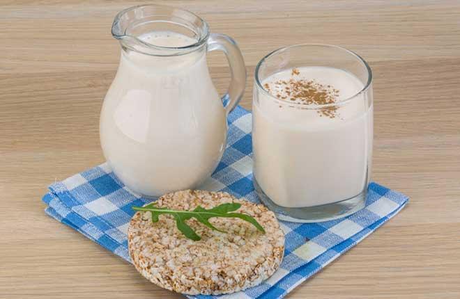 На такой диете можно сбросить около 5 килограммов за неделю, она довольно простая и доступная по цене.