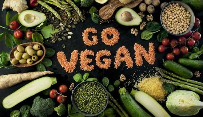 Принципы вегетарианства подразумевают исключение из рациона питания всех или некоторых продуктов животного происхождения.