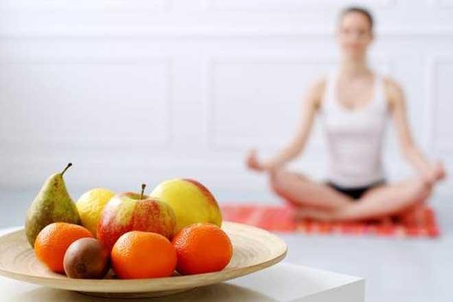 Диета считается «ленивой», так как не требует ни подсчета калорий, ни изменения рациона, ни серьезных ограничений питания.