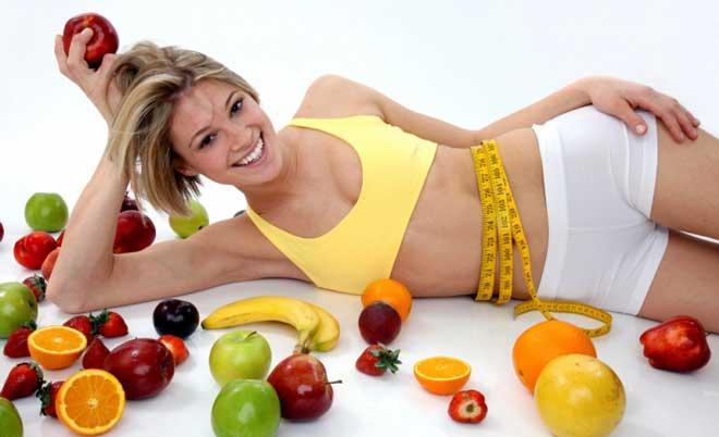 Существует несколько вариантов фруктовой диеты, отличающихся продолжительностью и разнообразием меню.