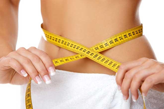 Процесс похудения происходит из-за низкой калорийности помидоров.