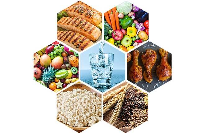 Результаты до минус 5 кг достигаются достаточно легко и не наносят такого вреда здоровью, как другие монодиеты.