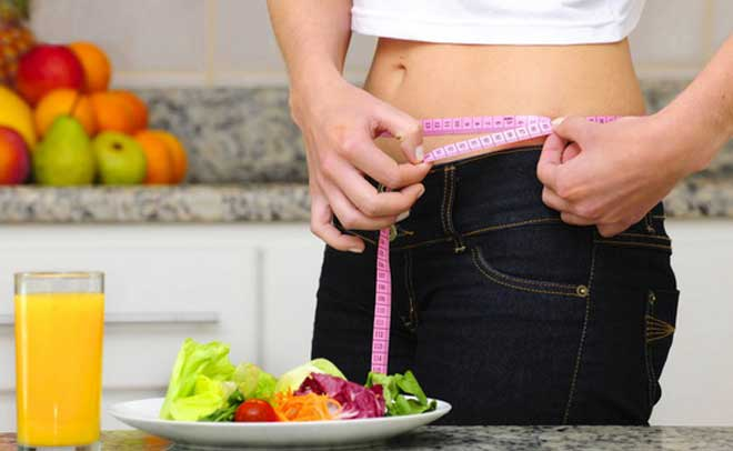 Автор методики сотрудничает с ведущими диетологами и центрами по интенсивному сбросу веса.