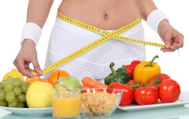 При кето-диете запрещены активные силовые тренировки, ведь у мышц не будет топлива для выполнения упражнений.