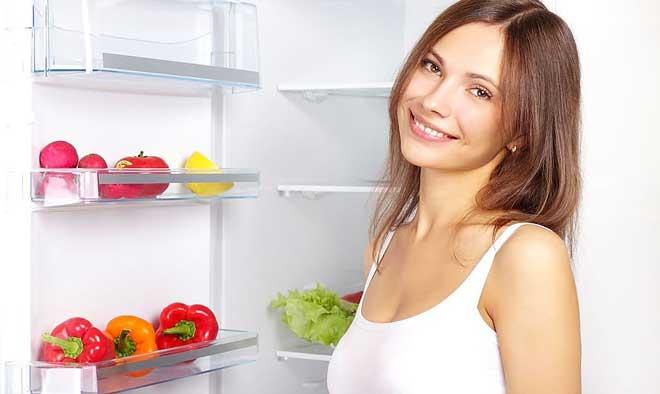 На одной диете далеко не продвинуться, и в деле сжигания жира основная роль отводится тренировкам.