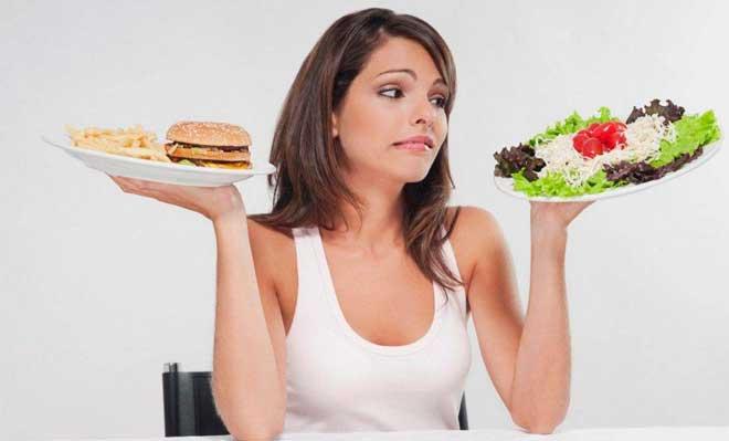 Нужно четко придерживаться меню, не меняя ни последовательности дней, ни набора продуктов, четко соблюдая правила приготовления блюд.