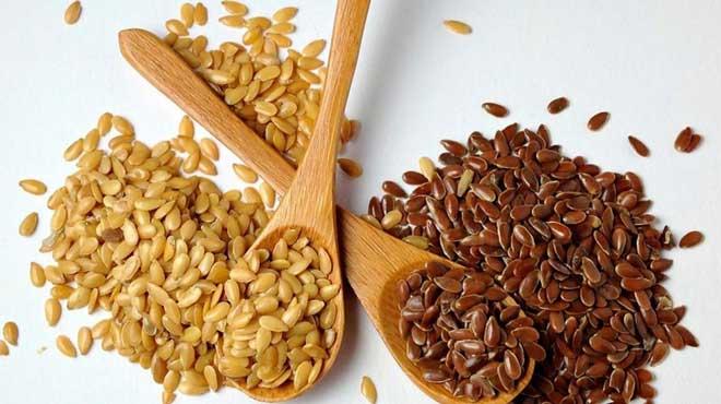 Семена часто рекомендуют добавлять в готовые блюда – салаты, супы, каши, смузи.
