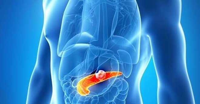 Правильные продукты питания помогут справиться с недугом, а употребление запрещенных способно вызвать обострение болезни и сильные боли.
