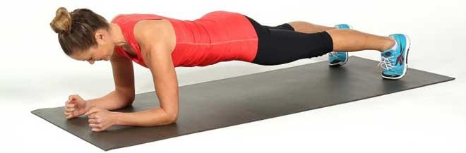Зная основы поддержания здоровья спины можно навсегда забыть о болях и неправильной осанке.