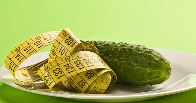 При наличии заболеваний желудка или кишечника необходимо посоветоваться с врачом.