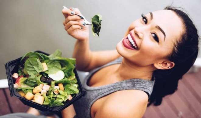 Вегетарианская диета неприемлема для многих людей, которые не представляют рацион без мясных блюд.