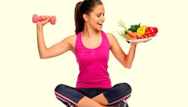 Не увлекайтесь спорт-питанием, а особенно — синтетическими веществами, ускоряющими метаболизм и усиливающими рост мышечной массы.
