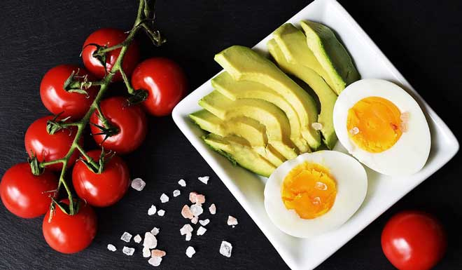 Подобные диеты эффективны для похудения, ведь при полном отсутствии углеводов организм начинает активно сжигать жир.