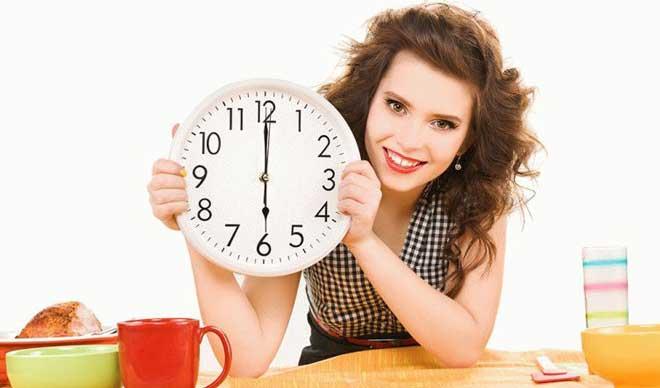 Если Вы не склонны к полноте, то легкоусвояемые продукты, с высоким индексом гликемического индекса, съеденные на ужин, даже помогут Вам уснуть.