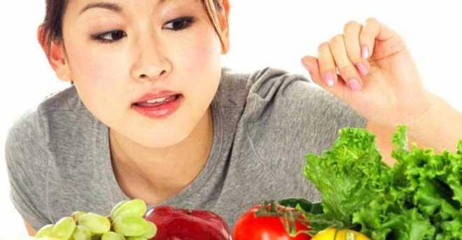 Японцы славятся стройным телосложением и большой продолжительностью жизни, во многом это обусловлено режимом питания, которому они следуют.