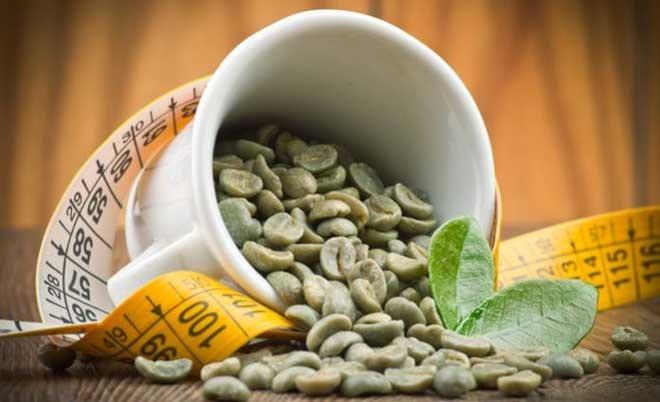 Употребление кофе после 7 часов вечера может вызвать бессонницу.
