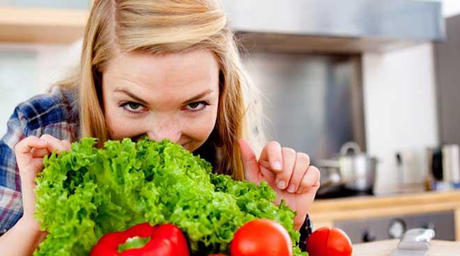 Диета хорошо переносится, если питание достаточно сбалансировано и включает блюда из фасоли или гороха.