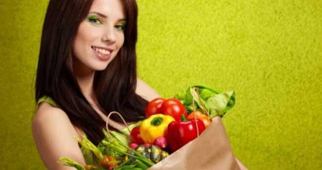 Эта диета выведет из вашего организма шлаки и токсины, насытит его витаминами, снизит вес.
