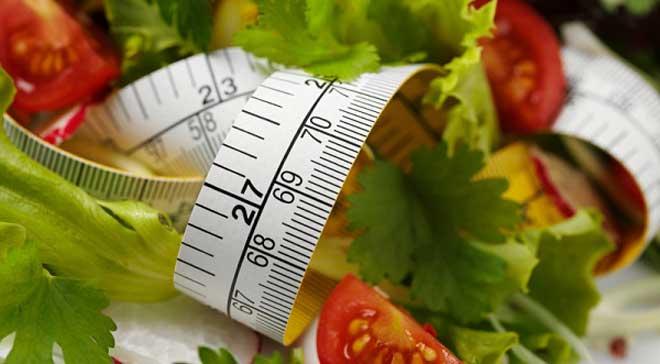 В корнеплодах и листьях овощей содержится большое количество минералов, витаминов, и других полезных биологически активных веществ.