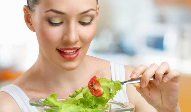 Попробуйте придерживаться описанной диеты всего неделю, чтобы увидеть положительные изменения на весах и в зеркале.
