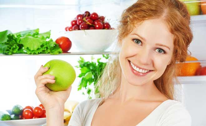Овощная диета считается одной из самых полезных. Она не вредит организму, а насыщает его полезными витаминами и минералами.