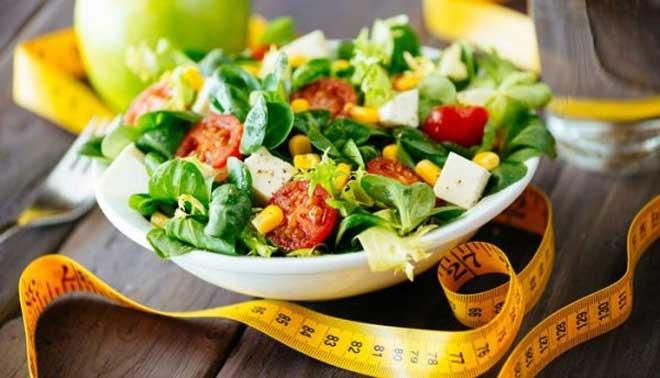 Согласно отзывам тех, кто испробовал диету она положительно влияет на состояние волос, кожи, ногтей.