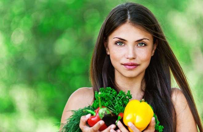 Отзывы про овощную диету на неделю в основном положительные. Люди хвалят ее за то, что она вкусная и полезная.