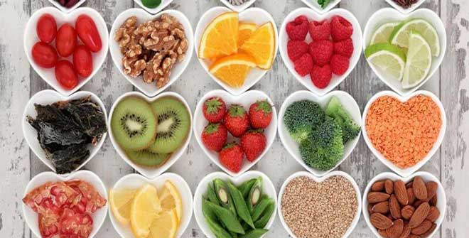 Суть диеты состоит в исключении из рациона всех продуктов, содержащих в своем составе глютен. Основными источниками являются пшеница, ячмень, рожь и все продукты, их содержащие.