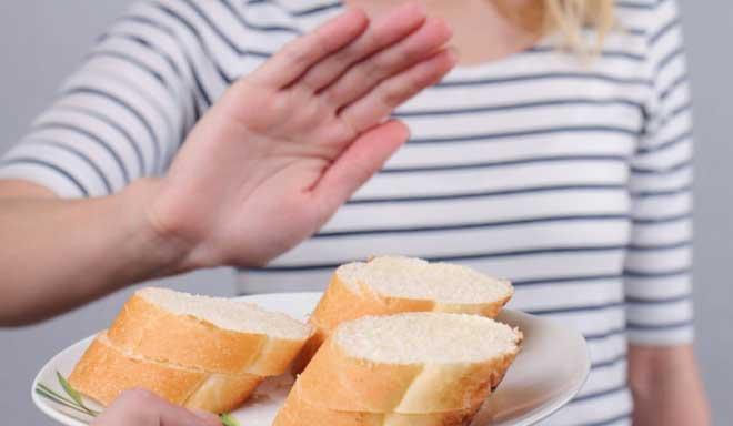 Иногда безглютеновую диету назначают маленьким детям из-за колик и газообразования.