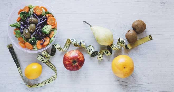 Продукты без глютена обычно дороже аналогичных, содержащих в своем составе это вещество, поэтому диета не самая бюджетная.